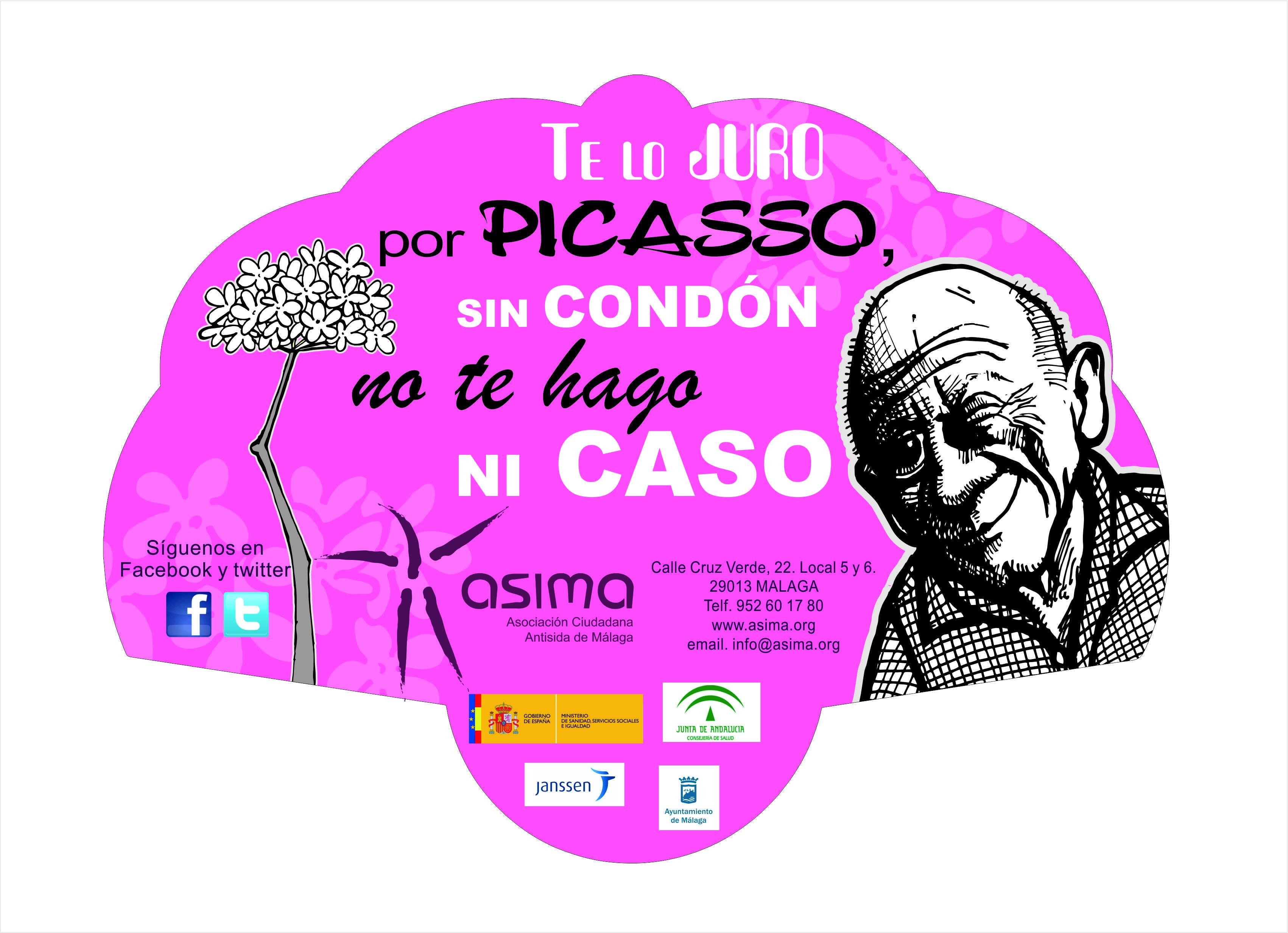 ABANICO ASIMA logo (2)